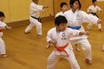 karate1001