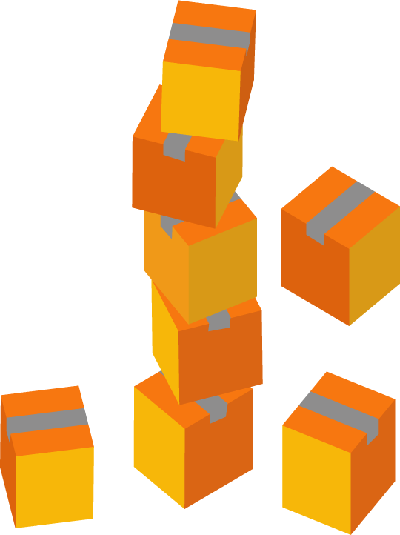 graph_box