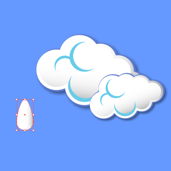 illustratorcloud-tutorial_0003_Layer-16