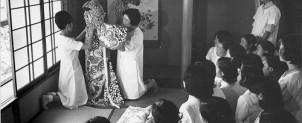 寿江美の結婚