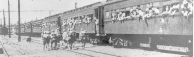 1945010011