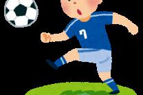 soccer1000
